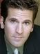 Michael-John Wolfe