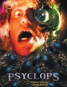 Psyclops (Psyclops)