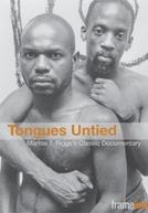Línguas Desatadas