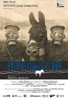 Animali nella Grande Guerra (Animali nella Grande Guerra)