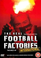 The Real Football Factories International (The Real Football Factories International)