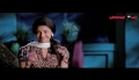 Mr. Perfect Songs HD - Challi Challi Ga
