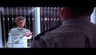 X-Men 2 - Trailer [HD]