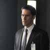 Criminal Minds: Thomas Gibson é afastado por agressão
