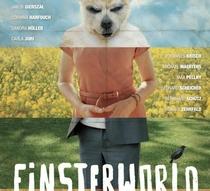 Finsterworld - Poster / Capa / Cartaz - Oficial 1