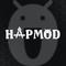 HapMod