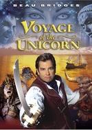 Viagem a Ilha Encantada (Voyage of the Unicorn)
