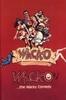 Wacko - Uma Comédia Maluca