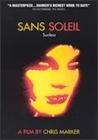 Sem Sol - Poster / Capa / Cartaz - Oficial 3