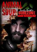Animal Soup - Poster / Capa / Cartaz - Oficial 1