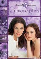 Gilmore Girls: Tal Mãe, Tal Filha (3ª Temporada)