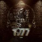 Luan Santana: 1977 (Luan Santana: 1977)