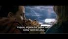 Para Sempre | Trailer Legendado | 07 de junho nos cinemas
