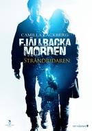 Os Assassinatos de Fjallbacka: O Cavaleiro da Praia (Fjällbackamorden: Strandridaren)