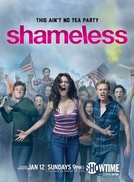 Shameless (US) (4ª Temporada) (Shameless (US) (Season 4))