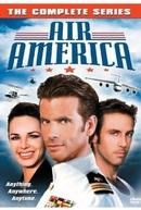 Air America (Air America)