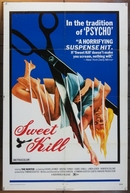 Sweet Kill (Sweet Kill)