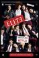 Elite (1ª Temporada) (Élite (Temporada 1))