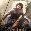 Baahubali : O início (2015)