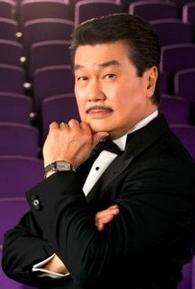 Melvin Wong (I)