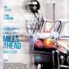 "Crítica: A Vida de Miles Davis (""Miles Ahead"") | CineCríticas"