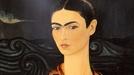 Em Busca de Frida Kahlo (Em Busca de Frida Kahlo)