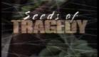 Seeds of Tragedy TV Trailer