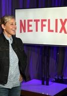Ellen DeGeneres: Bem relacionada (Ellen DeGeneres: Relatable (Standup Special))