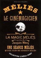Uma Sessão Méliés (Une Séance Méliés)