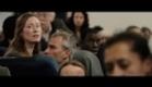 GUERRA MUNDIAL Z (World War Z) - Trailer 2 HD