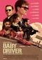 Em Ritmo de Fuga (Baby Driver)