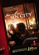 Sexo e Mentira em Las Vegas (Sex and Lies in Sin City)