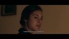 EL Soñador - Trailer A