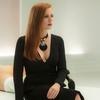 Amy Adams evita comentar sobre diferença salarial de Hollywood