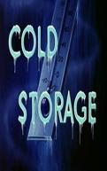 Cold Storage (Cold Storage)