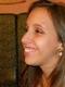 Alessandra Lamas