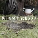Burnt Grass (Burnt Grass)