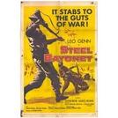 Baionetas de aço (The steel bayonet)