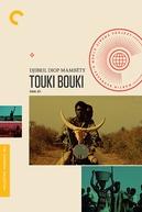 A Viagem da Hiena (Touki Bouki)