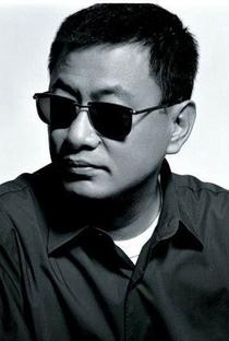 Kar Wai Wong - Poster / Capa / Cartaz - Oficial 2
