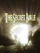Mistérios da Bíblia: Os Cavaleiros Templários (The Secret Bible – Knights Templar)