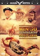 Ringo - O Cavaleiro Solitário - Poster / Capa / Cartaz - Oficial 1