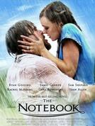 Diário de uma Paixão (The Notebook)