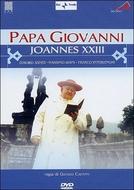 João XXIII - O Papa da Paz (Papa Giovanni - Ioannes XXIII)
