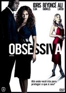 Obsessiva (Obsessed)
