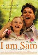 Uma Lição de Amor (I Am Sam)