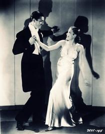 Eu Quero É Dançar - Poster / Capa / Cartaz - Oficial 2