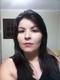 Andrea Leite