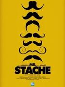 Mr. Stache (Mr. Stache)