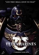 Ultramarines (Ultramarines: A Warhammer 40,000 Movie)